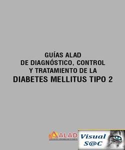 diabetes tipo 2 dieta